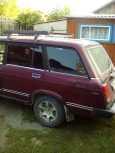 Лада 2104, 2002 год, 50 000 руб.