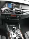 BMW X6, 2014 год, 1 900 000 руб.