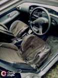 Toyota Sprinter Carib, 1989 год, 50 000 руб.