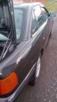 Audi 100, 1991 год, 195 000 руб.