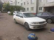 Омск Санни 1999