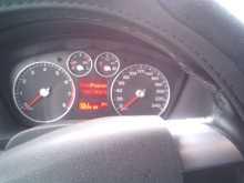 Курган Focus 2007