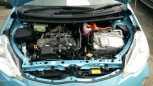 Toyota Aqua, 2012 год, 619 000 руб.