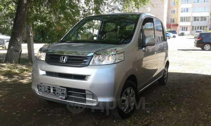Honda Life, 2012 год, 285 000 руб.