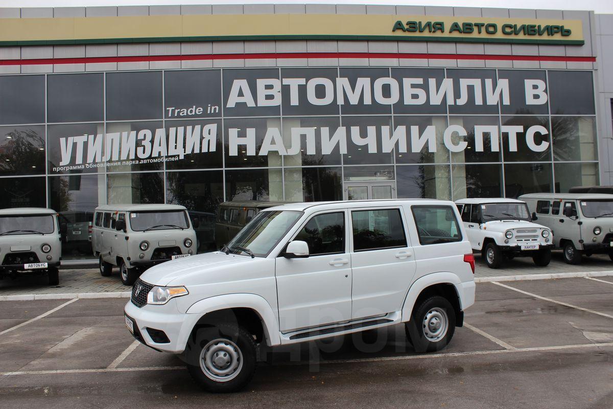на продажа в новосибирске авто