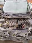 Nissan Almera, 2013 год, 250 000 руб.
