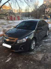 Дром ростовская область авто с пробегом подать объявление работа в иваново свежие вакансии частник экспедитор