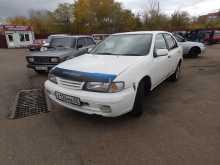 Улан-Удэ Пульсар 1998