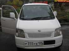 Бийск Вэгон Р 2003
