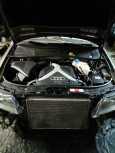 Audi A6 allroad quattro, 2002 год, 380 000 руб.
