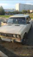 Лада 2106, 1995 год, 60 000 руб.