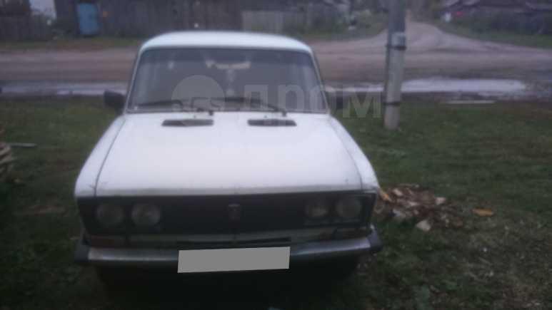 Лада 2106, 2005 год, 20 000 руб.