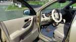Nissan Murano, 2002 год, 500 000 руб.