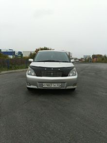 Новосибирск Опа 2002