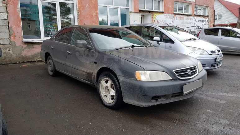 Honda Saber, 2000 год, 175 000 руб.