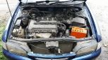 Nissan Presea, 1992 год, 100 000 руб.