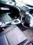 Subaru Impreza, 2009 год, 399 000 руб.