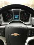 Chevrolet Camaro, 2013 год, 1 850 000 руб.