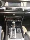 BMW 5-Series Gran Turismo, 2010 год, 1 450 000 руб.