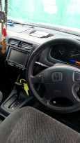 Honda Civic Ferio, 2000 год, 160 000 руб.