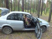 Барнаул Корса 1998