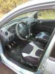 Ford Fiesta, 2007 год, 230 000 руб.