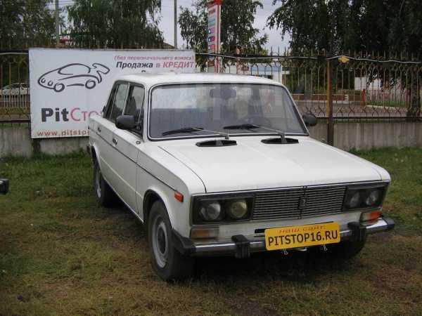 Лада 2106, 1978 год, 26 000 руб.