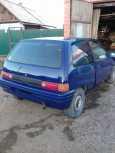 Daihatsu Charade, 1990 год, 30 000 руб.