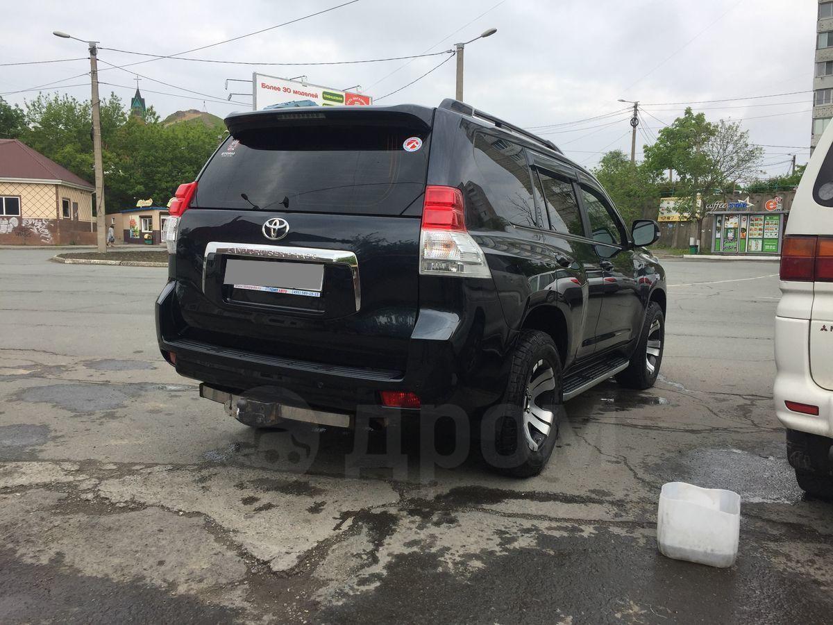 Отзывы владельцев Toyota RAV4 и опыт эксплуатации Тойота РАВ 4