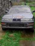 Honda Vigor, 1991 год, 40 000 руб.