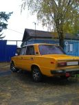 Лада 2106, 1980 год, 33 000 руб.