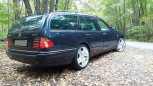 Mercedes-Benz E-Class, 1997 год, 275 000 руб.