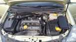 Opel Astra, 2004 год, 235 000 руб.