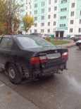 Nissan Primera, 1996 год, 60 000 руб.