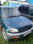 Toyota RAV4, 1994 год, 210 000 руб.