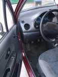 Daewoo Matiz, 2010 год, 145 000 руб.
