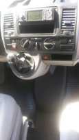 Volkswagen Transporter, 2012 год, 800 000 руб.