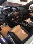Mercedes-Benz GL-Class, 2012 год, 1 999 999 руб.