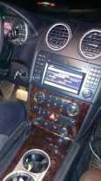 Mercedes-Benz GL-Class, 2012 год, 1 830 000 руб.