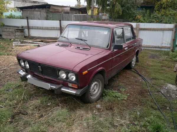 Лада 2106, 2002 год, 35 000 руб.