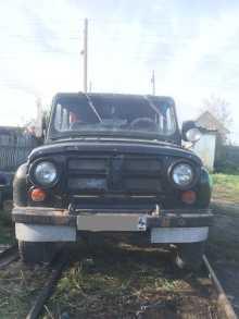 Шелаболиха 469 1981