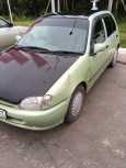 Toyota Starlet, 1998 год, 100 000 руб.