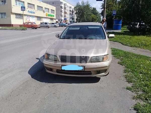 Nissan Maxima, 1997 год, 175 000 руб.