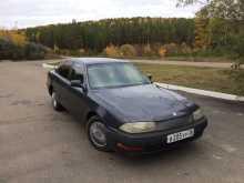 Саянск Camry 1993