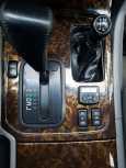 Toyota Land Cruiser, 1998 год, 870 000 руб.