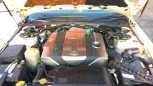 Nissan Cedric, 1999 год, 250 000 руб.