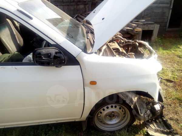 Toyota Probox, 2003 год, 100 000 руб.