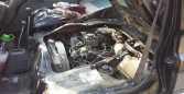 Mazda Bongo, 1990 год, 40 000 руб.