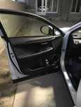 Lexus NX200t, 2015 год, 2 500 000 руб.