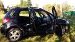 Suzuki SX4, 2010 год, 500 000 руб.